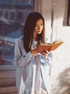 我爱的是你不是她小说全文精彩章节在线阅读(林轻然苏慕远景莎)