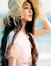 她超级甜徐静姝楚攸宁小说全本在线阅读