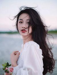 小说《顾太太每天都在装柔弱》苏伊顾庭昀全文免费阅读