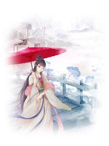 《重生纨绔神医妃》柳舒颜秦封辰全文在线阅读 第4章 何处为家?