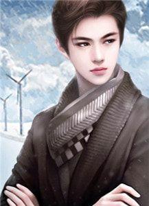 《第一章诸夏之王》精彩章节列表在线试读 王冲王小瑶小说