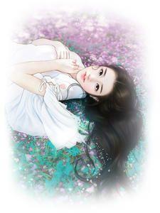 三爷每天都在宠妻凌叶季怀瑾小说精彩章节篇免费试读