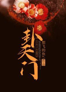 《天门铃凤凰山》小说章节在线试读 林玥胡庭桉小说全文