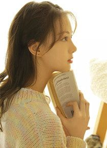 【抖音】小说十八线女明星南湘无广告阅读
