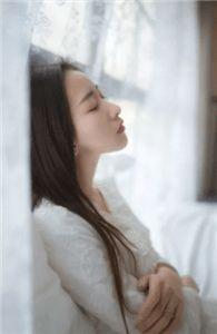 【完结版】《总裁的百日新娘主角陆清澜程知砚章节在线阅读