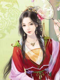 【新书】《红妆不负君心诺》主角苏若轻霄离洛全文全章节小说阅读