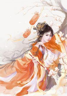 《绝世医妃:放肆,九皇叔》宁北枝落瑾北精彩章节在线阅读