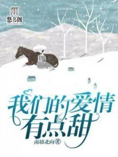 《我们的爱情有点甜》免费阅读 余璟言迟故渊小说在线阅读