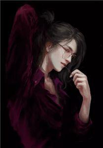 《洪荒:我天庭神将,朝九晚五》小说叶枫天寿公主最新章节阅读